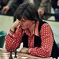 Lidia Semenova 1984 Saloniki.jpg