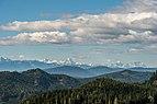 Liebenfels Sörg-Blick auf die Julischen Alpen 21092017 5566.jpg