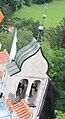 Lienz - Schloss Bruck - detail1.jpg