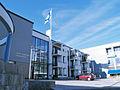 Liesitori senior home Myyrmäki Vantaa.jpg