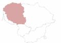Liet-etno-regionai zmut.PNG