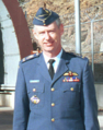 Lieutenant General George Macdonald.png