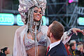 Life Ball 2013 - magenta carpet 018.jpg