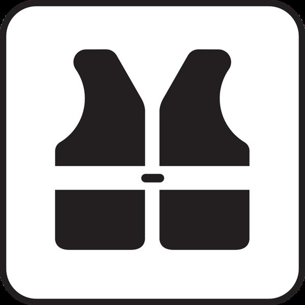 File:Life vest.png