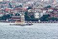 Lighthouse Turkey-03449 - Maiden's Tower (11314103526).jpg