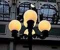Lighting in Stephen's Green Shopping Centre - geograph.org.uk - 1169001.jpg