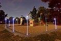Lightpainting (28990604656).jpg