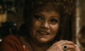 Lila Kedrova Alla mia cara mamma... (1974)-2.png