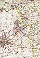 Lille 1922 afgeleide small.jpg