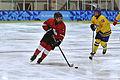 Lillehammer 2016 - Women hockey - Sweden vs Switzerland 52.jpg