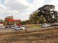 Lilongwe, Malawi - panoramio (1).jpg