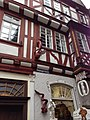 Limburg, Germany - panoramio (83).jpg