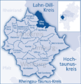 Limburg-Weilburg Löhnberg.png