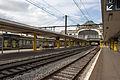 Limoges - 2014-07-11 - IMG 5955.jpg