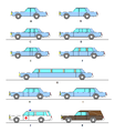 Limousine-types.png