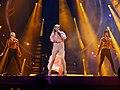 Lina Hedlund.Melodifestivalen2019.19e114.1010463.jpg