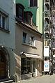 Lindau, Ludwigstraße 6-001.jpg