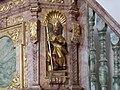 Linden Filialkirche Sankt Maria und Maternus Ambrosius.jpg