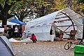 Lindenhof - «Occupy» Zürich-Lindenhof 2011-10-21 17-40-56.JPG