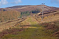 Line of the Raasay iron mines railway - geograph.org.uk - 746838.jpg