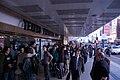 Line to see Richard Stallman at Teatro Alvear.jpg