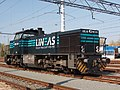 Lineas 500 1571 Westhaven pic3.jpg