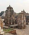 Lingaraja Temple 02.jpg