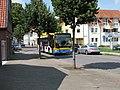 Linie 103, 1, Gifhorn, Landkreis Gifhorn.jpg