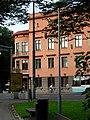 Linnankatu 1, Turku.jpg