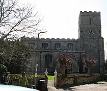 Linton Parish Church - geograph.org.uk - 744753.jpg
