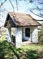 Linz-Ebelsberg - Kapelle Maria Hilf 01.jpg