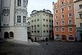 Linz 2014 (12258380234).jpg