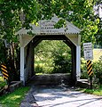 Lippincott Covered Bridge 1.jpg