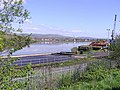 Lisahally Docks, Derry - Londonderry - geograph.org.uk - 414762.jpg