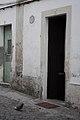Lisboa - DSC 5174 (12176363545).jpg