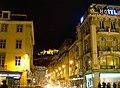 Lisboa - Portugal (122179969).jpg