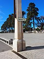 Lisboa em1018 2083268 (26327677578).jpg