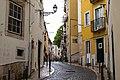 Lisbon (33874355588).jpg