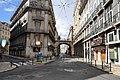 Lisbon Street (8547370191).jpg