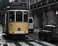 Lisbon at 50mm (2202505424).jpg