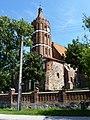 Lisewo - Kościół Sanktuarium Matki Bożej Lisewskiej - panoramio (1).jpg
