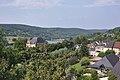 Lissac-sur-Couze - bourg.jpg