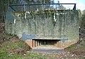 Litermont Bunker.jpg