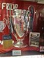 Liverpool Football Club (Ank Kumar) 06.jpg