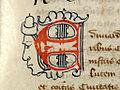 Livre des Bouillons, détail d'une initiale (03).jpg