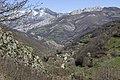 Llamas, Aller, Asturias.jpg