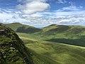 Llanfrynach, UK - panoramio (5).jpg