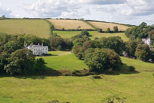 Llanstefan Castle (15370001593)