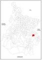 Localisation de Bize dans les Hautes-Pyrénées 1.pdf