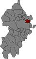 Localització d'Alcoletge.png